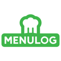 menulog-logo