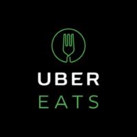 ubereats-logo