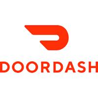 DoorsDash